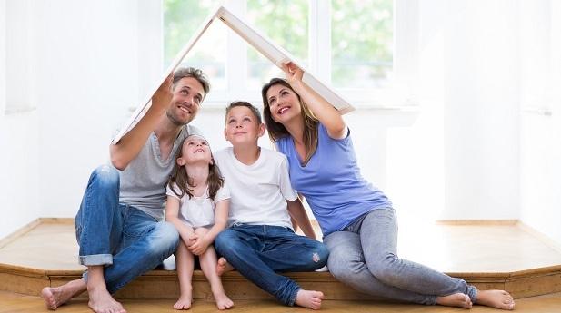 casa_famiglia_abitazione_genitori