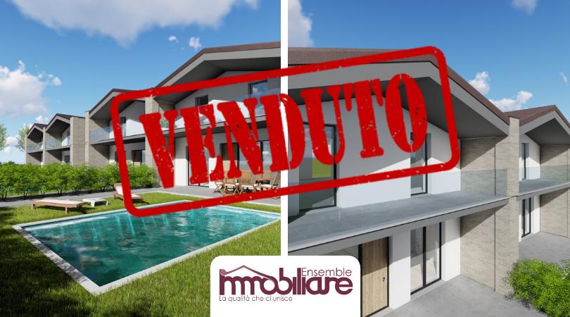 Villa Strada Torrazza 37, Parma