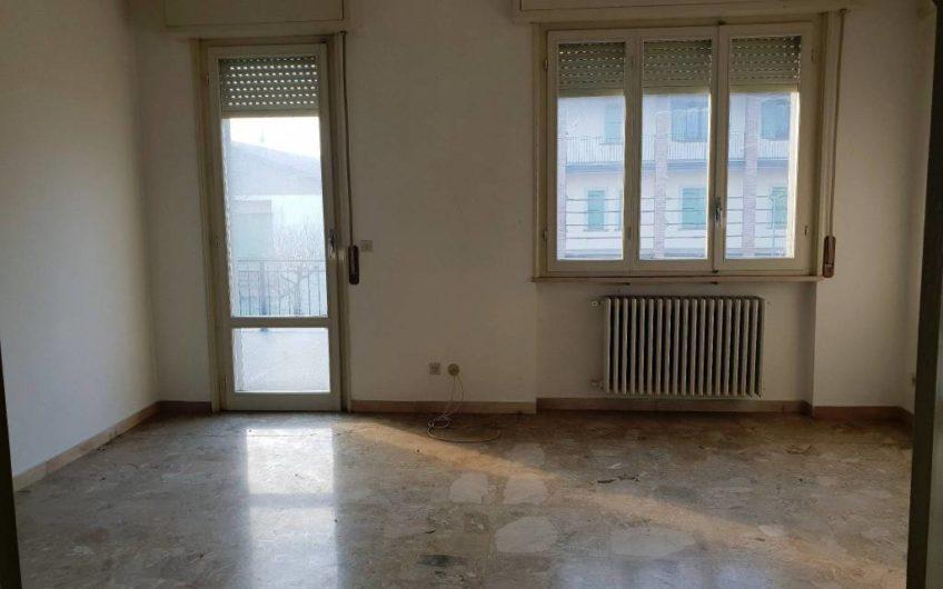 Appartamento via Giuseppe Verdi 4, Sissa Trecasali