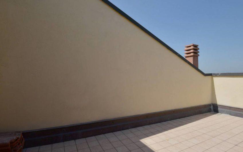 Trilocale via Enrico Berlinguer 3, Torrile