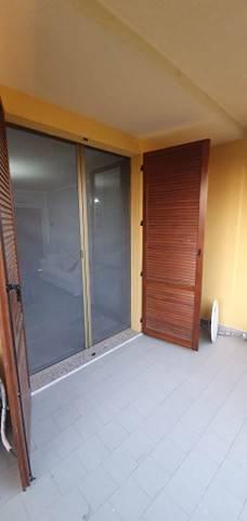 Appartamento frazione Castione dei Marchesi con GIARDINO privato