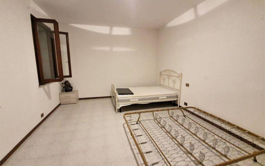 Casale via Imperiale Inferiore 59, Brescello