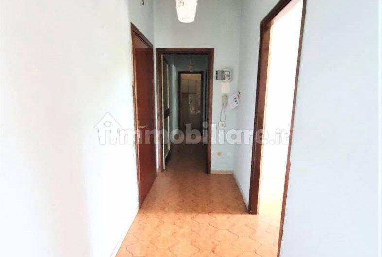 Trilocale via Generale Luigi Reverberi 21, Montecchio Emilia