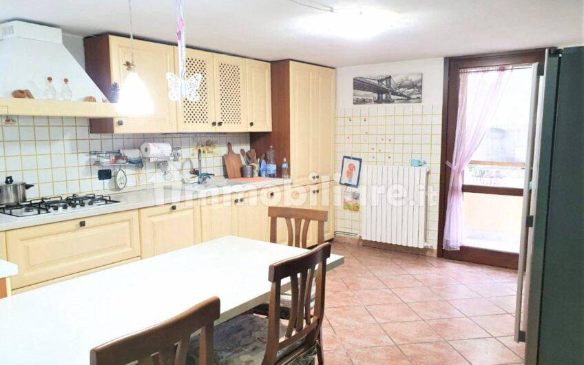 Appartamento Strada Palmiro Togliatti 4, Torrile